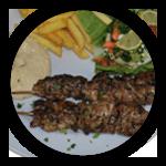 Al-Waha Restaurant +